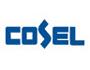 Cosel