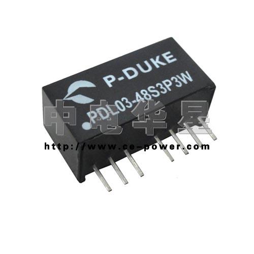 pdl-250atx电源电路图